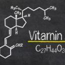 Vitamin D und...